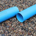The Benefits of Using PVC for Borehole Casing Pipes